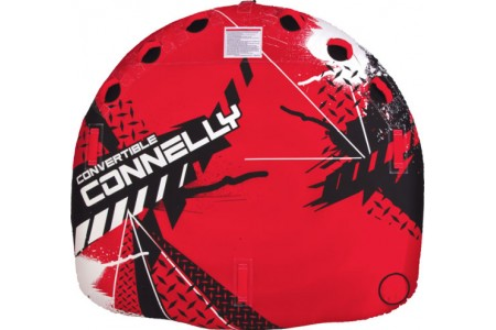 Connelly CONVERTIBLE 2013
