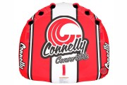 Connelly CONVERTIBLE 2017