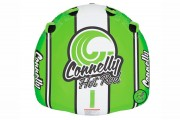 Connelly HOT ROD 2017