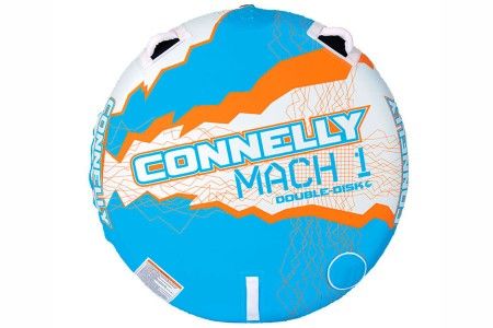 Connelly MACH I 2017
