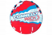 Connelly MACH III 2017