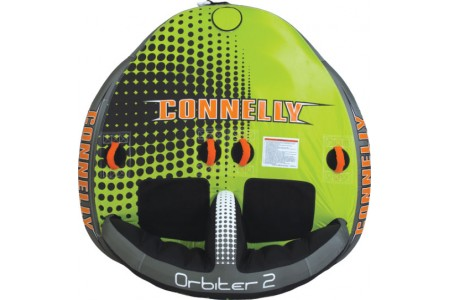 Connelly ORBITER 2 2013