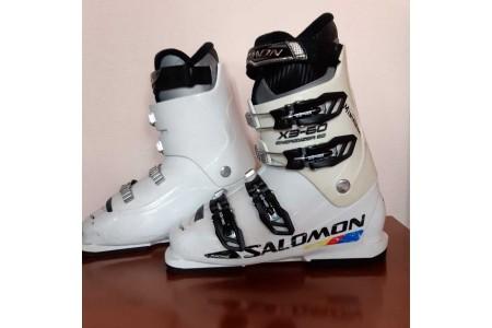 Salomon X3 60 b/u