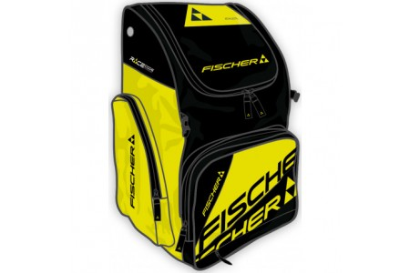Fischer BACKPACK RACE JR 40L 2017