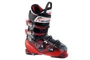 Купить горнолыжные ботинки Head в Киеве 41df487678d24