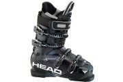 HEAD ADAPT EDGE 125 2016