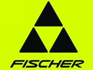 Поступила в продажу новая коллекция Fischer сезона 2017-2018