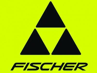 Скидка 25% от бренда Fischer на все модели сезона 2017-2018 !!!