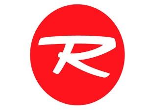 Новая коллекция Rossignol сезона 2017-2018 поступила в продажу.