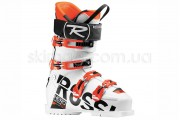ROSSIGNOL HERO WORLD CUP SI 110 WHITE 2019