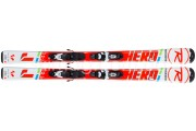 Rossignol HERO JR 130-150 2017
