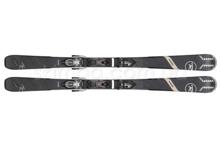 ROSSIGNOL EXPERIENCE 76 CI W 2020