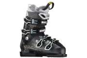 Salomon INSTINCT 70 2013