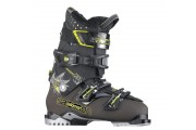 Salomon QUEST ACCESS 70 2013