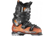Salomon QUEST ACCESS 80  2014