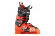Salomon GHOST FS 90 2015