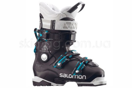 Salomon QST Access 70 W 2019