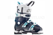 Salomon QST Access 80 W 2018