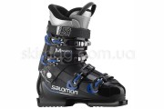 Salomon Mission Sport 2019