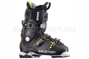 Salomon QST Access 90 2019