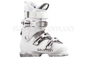 Salomon QST Access 60 W 2020