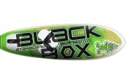 Starboard BLACK BOX 87 WOOD 2014