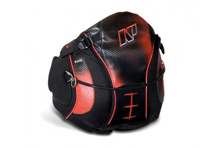 NeilPryde HARNESS GRAVITY KH EZ 2014