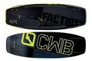 CWB FACTION 2015