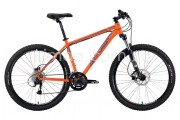 Centurion Backfire B7-HD 2016