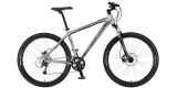Centurion Backfire N8-HD 2014