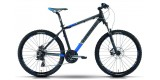Haibike Power SL 26 2014