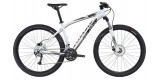 Specialized PITCH SPORT 650B 2016