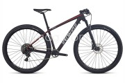 Specialized EPIC HT WMN EXPERT CARBON WC 29 2017