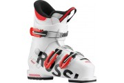 Rossignol HERO J 3 WHITE 2015