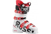 Rossignol HERO WORLD CUP SI 110 MEDIUM 2015