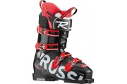 Rossignol HERO WORLD CUP SI 130 BLACK 2015