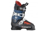 Salomon GHOST MAX 110 2014