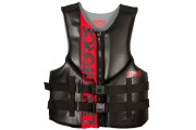 Liquid Force VORTEX VEST 2014